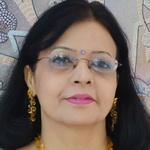 Pratiksha TN