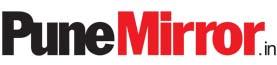 Pune Mirror Logo