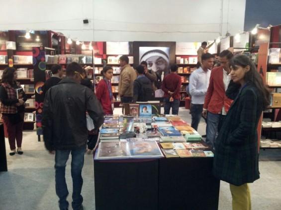 020 book fair 2014 a