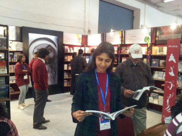 030 book fair 2014
