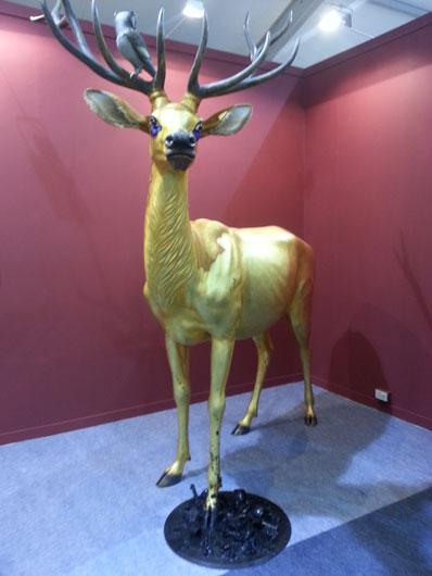 04_Deer