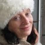 Ann BeCoy
