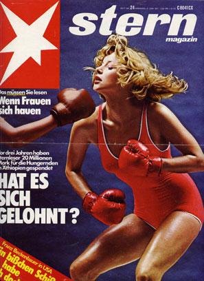 Stern 2.6.1977