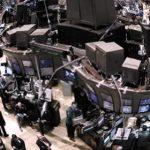 Wall Street Feat.
