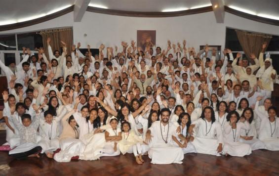 070-Camp-Participants