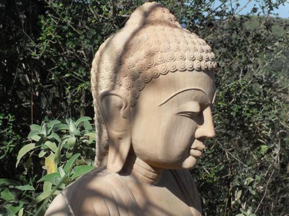 Buddha-at-Buddha-Hall-Corfu