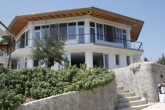 Corfu-Buddha-Hall