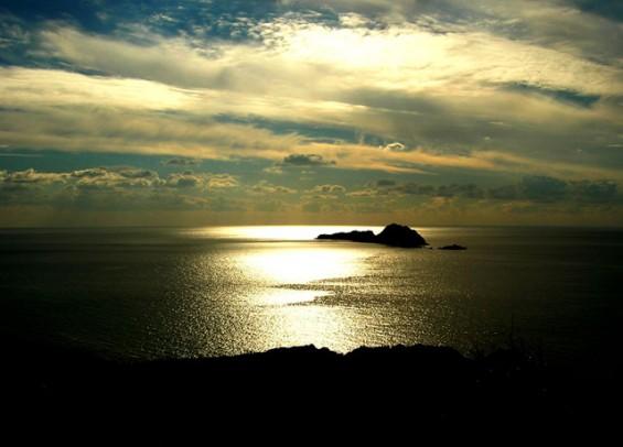 Gravia-island