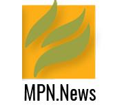 MPN News