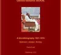 Osho Source Book TN