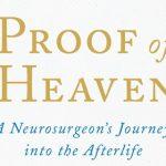 Proof of Heaven Feat.
