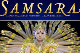 Samsara Feat.