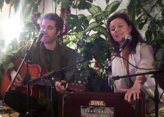 048-Nitya&Ninad-Concert-in-Milan