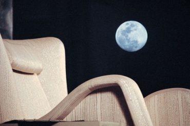 Osho Full Moon Feat.