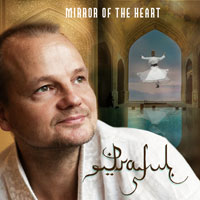 Praful Mirror of the Heart