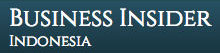 business insider indonesia logo