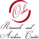 ORAC logo