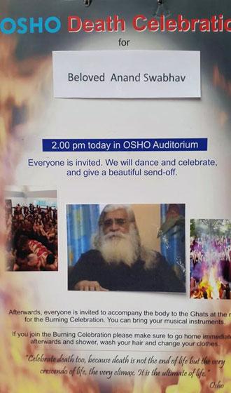 poster-for-death-celebration