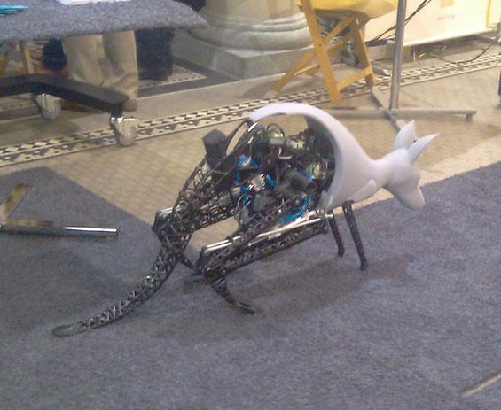 robots-1116