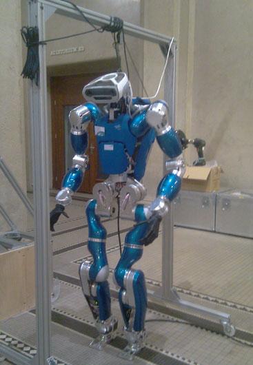 robots-1119