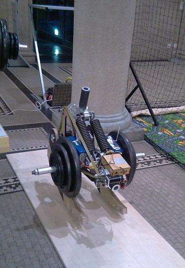 robots-1125