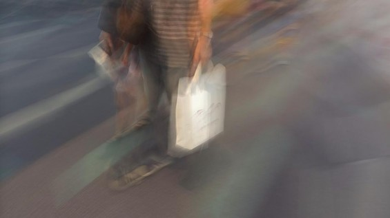 013 duty free bag toby