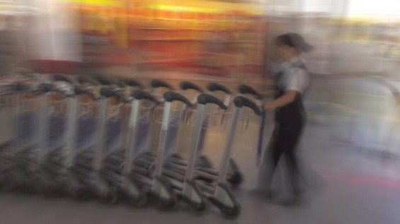 020 carts toby