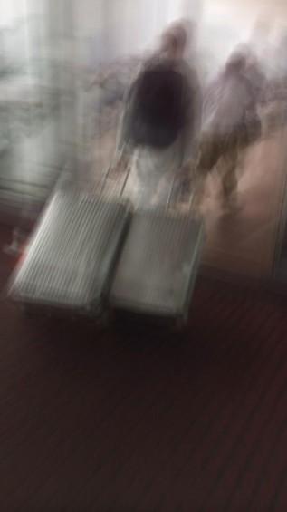 055 hauling luggage 2
