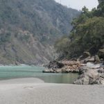 Ganges Feat.