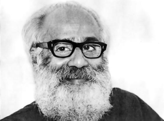Anand Maitreya