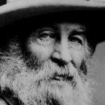 Walt Whitman Feat.