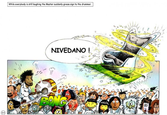 425-Nivedano-cartoon-cr-devakrishna
