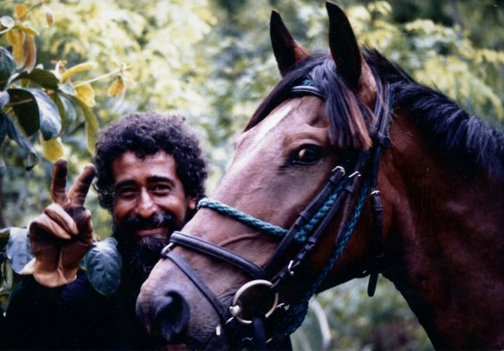 720-Nivedano-with-horse