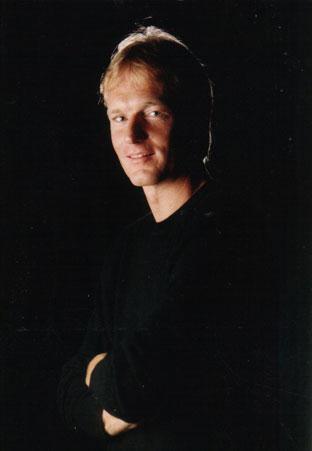 Hartmut-Mayer-Premendra-portrait-black