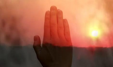 Hindu Nectar Feat.
