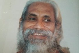 Swami Govindanand