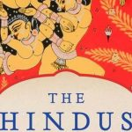 The Hindus Feat.