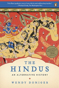 The Hindus Wendy Doniger