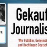 Journalism Feat.