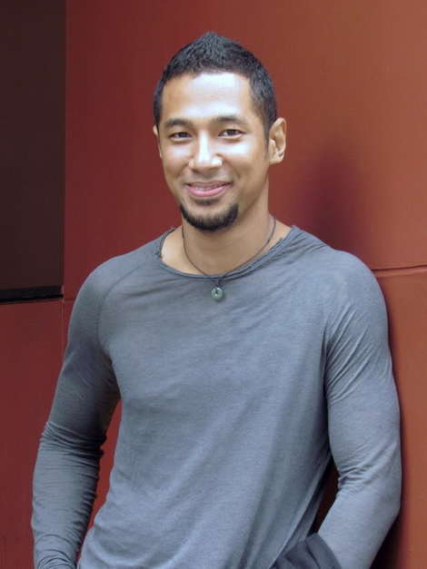 Marcell Siahaan