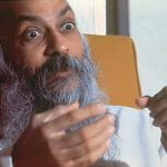 Osho in Discourse Feat.