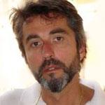 Vedant Sajjad