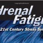 Adrenal Fatigue Feat.