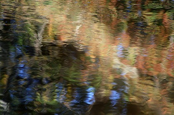 Anand Reflections 6