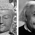 Buddha and Einstein Feat.