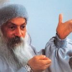 Osho Discourse Feat.