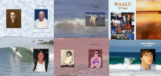 suchita DVD covers