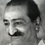 Meher Baba Feat.
