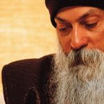 Osho Black Hat Feat.