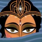 Sita Sings